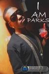 Portrait of J.PARKS