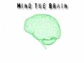 Portrait of Mind the Brain