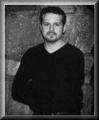 Portrait of Doug Farris