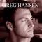 Portrait of greg_hansen