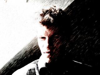 Portrait for 1001001