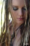 Portrait of Deanna Johnston