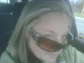 Portrait of EmilyD1980@hotmail.com