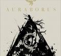 Portrait of Auraborus
