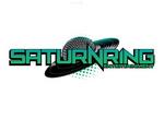 Portrait of Saturnring Entertainment