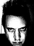 Portrait of Psychodrama