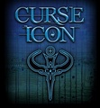 Portrait of CURSE ICON