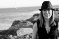Portrait of Melissa Collins Music