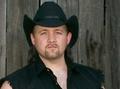 Portrait of Randy Clark