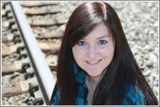 Portrait of Dana Miller