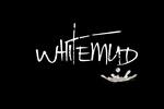 Portrait of Whitemud