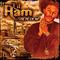 Portrait of Lil Ram