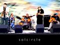 Portrait of Solcircle