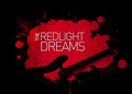 Portrait of Redlight Dreams