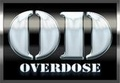 Portrait of OVERDOSE