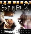 Portrait of Project: SymplX