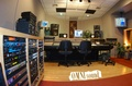 Portrait of OMNIsound Recording Studios/Nashville